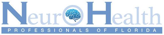 NeuroHealth Professionals of Florida